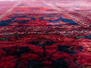 Best Carpet For Allergies 2019