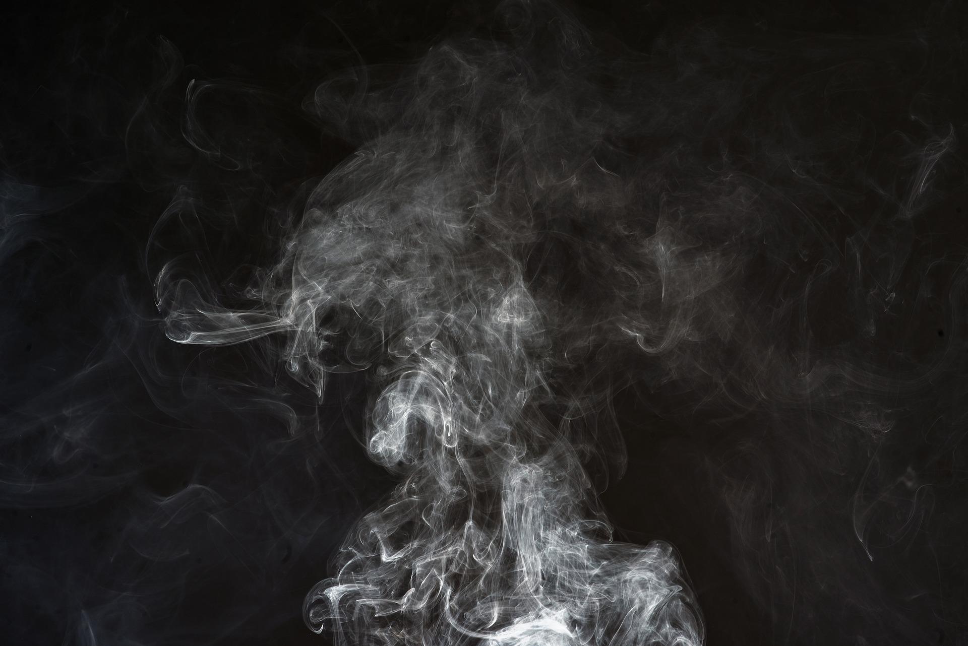 Best Smoke Odor Eliminator 2019