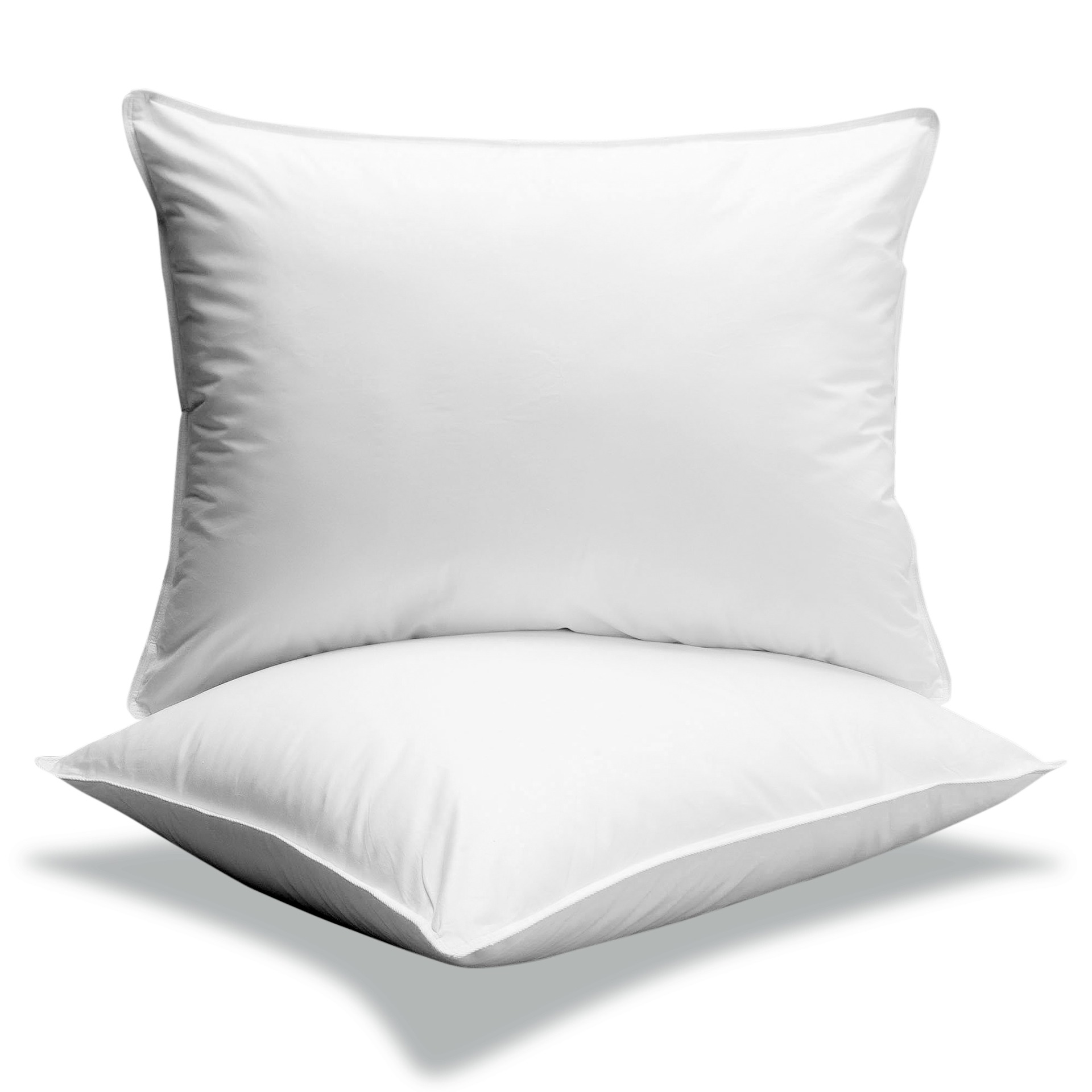 Hypoallergenic Pillows